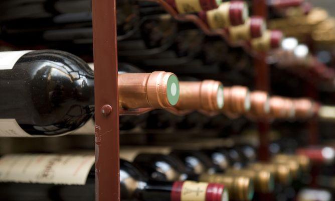 Franquicias de vinos, un mundo por explotar