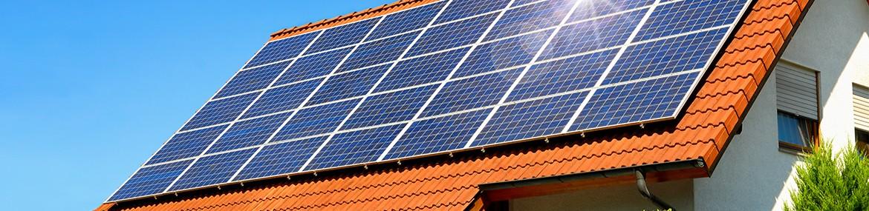 Ahorra energía con la luz del sol