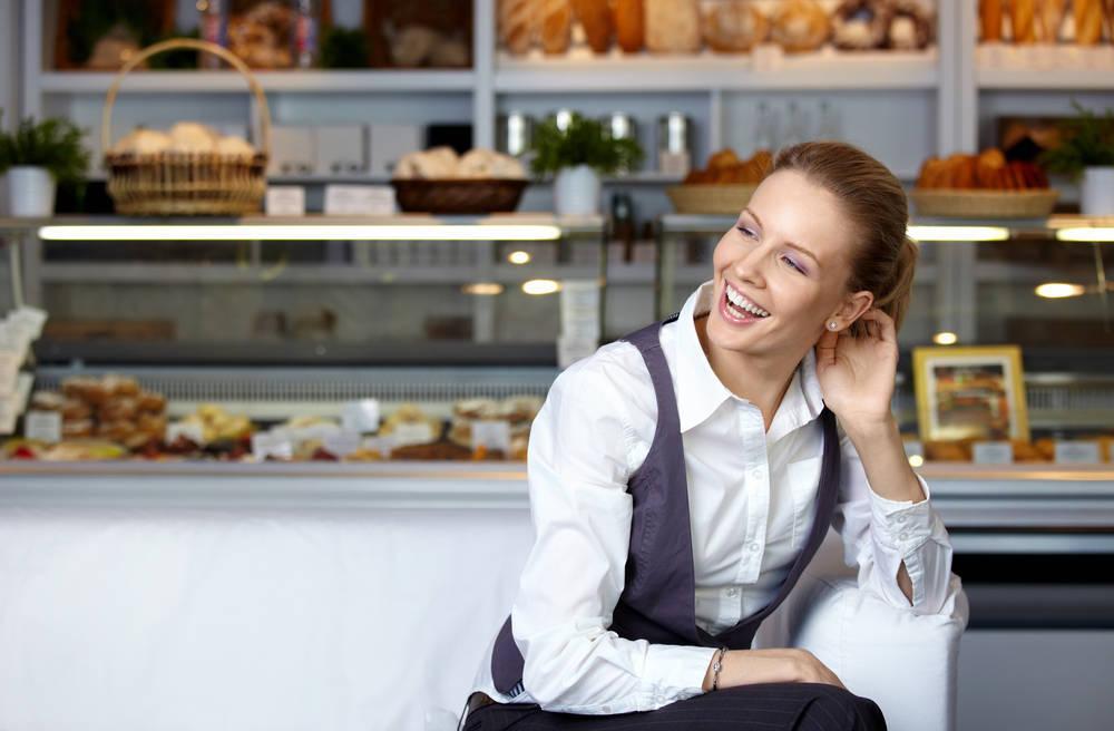 Panaderías/Cafeterías, un boom que parece llegar para quedarse