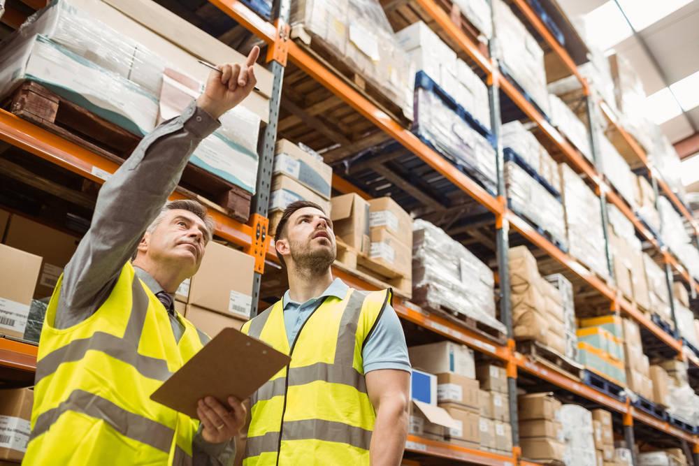 Cómo gestionar las cuestiones logísticas de tu franquicia