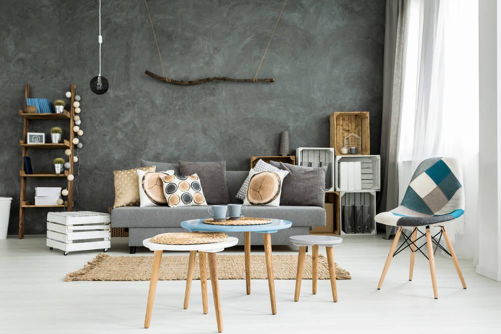 Las franquicias de muebles, un sector de negocio en auge