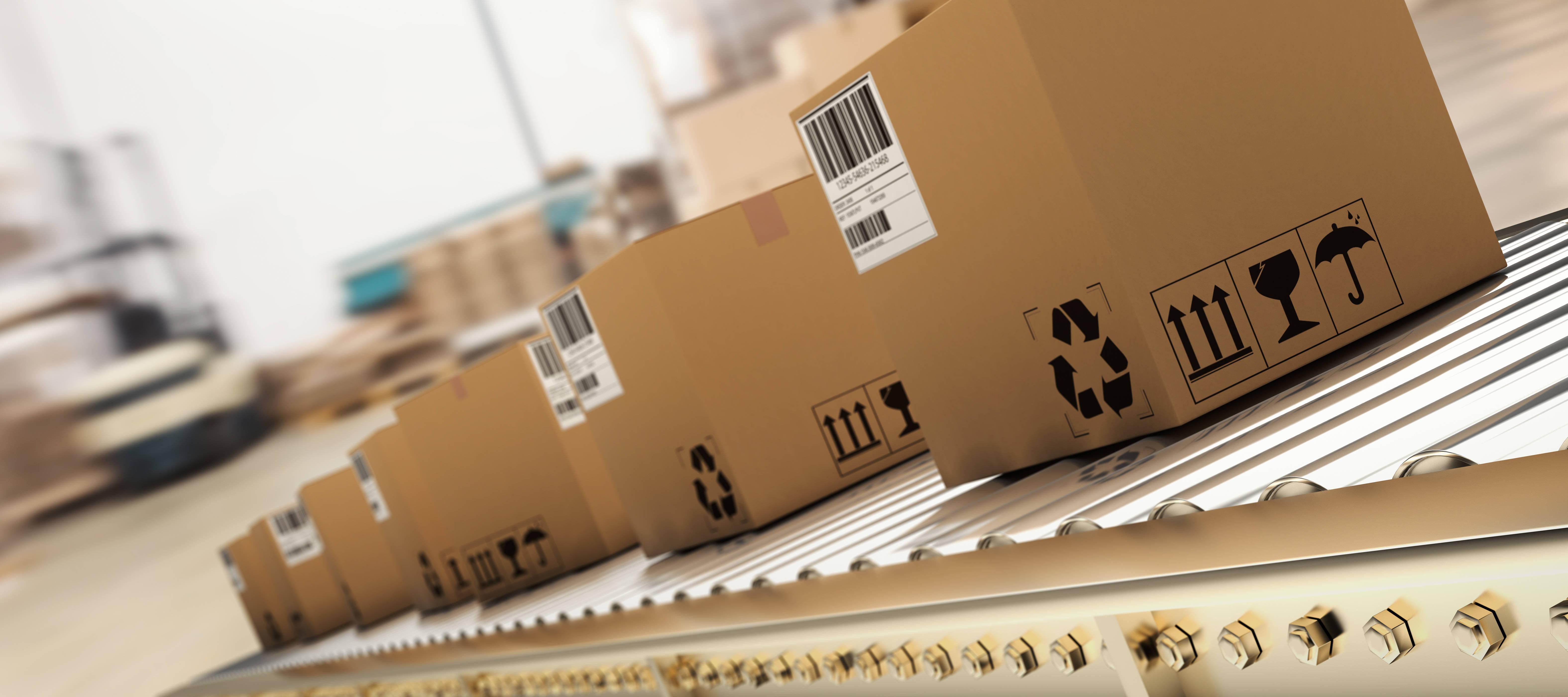 Consejos para empaquetar y hacer marca de tus productos
