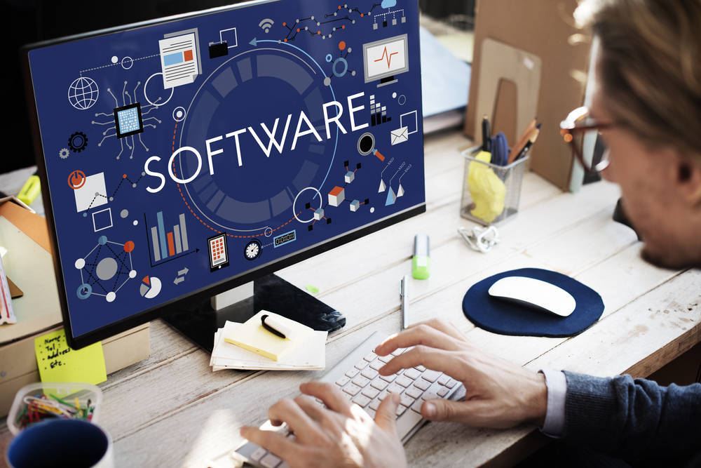 Nuevas tecnologías y su contribución a la optimización del trabajo
