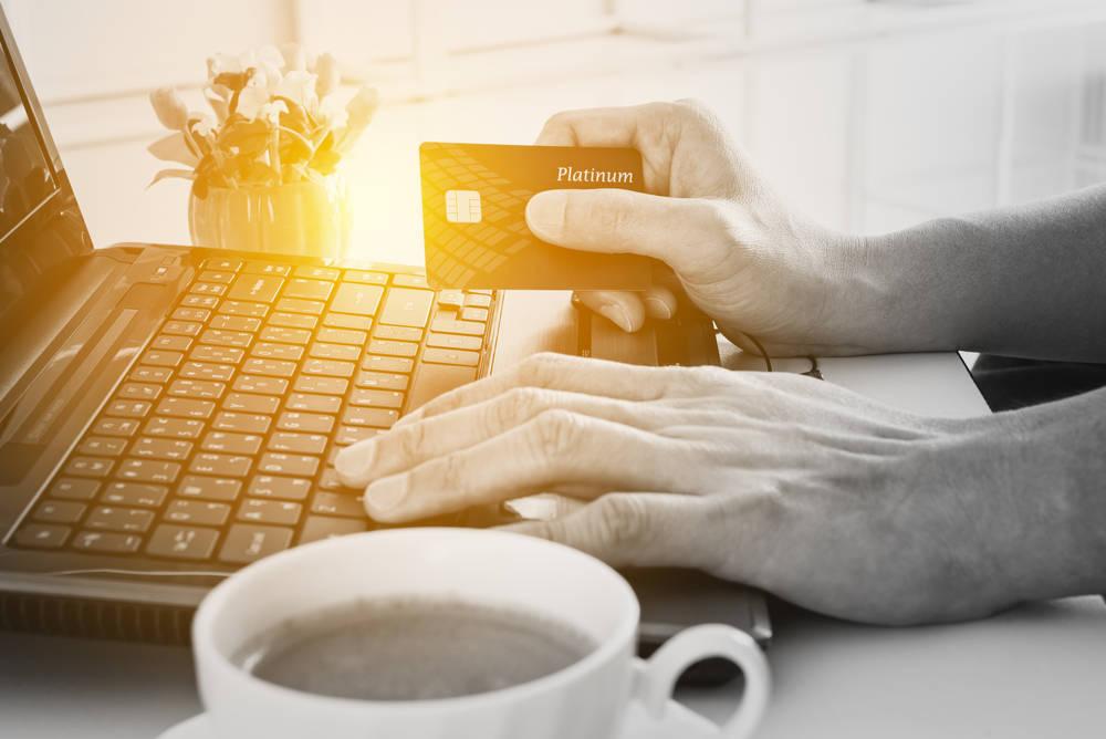 ¿Cómo funciona una Franquicia Online?