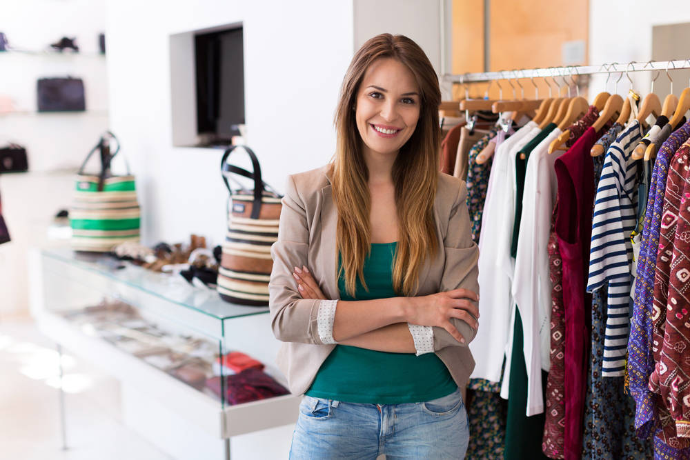 ¿Te has planteado abrir tu propio negocio?