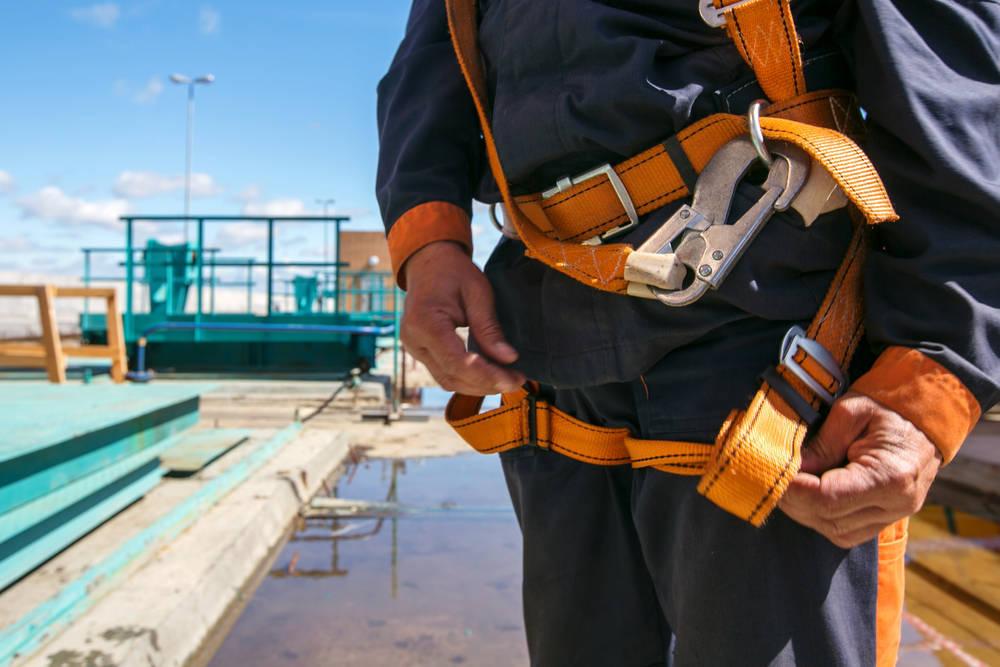 La prevención de riesgos laborales, un consejo aplicable a todas las empresas