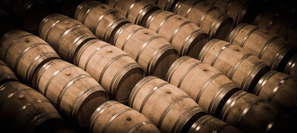 Franquicias de vinotecas y bodegas en España