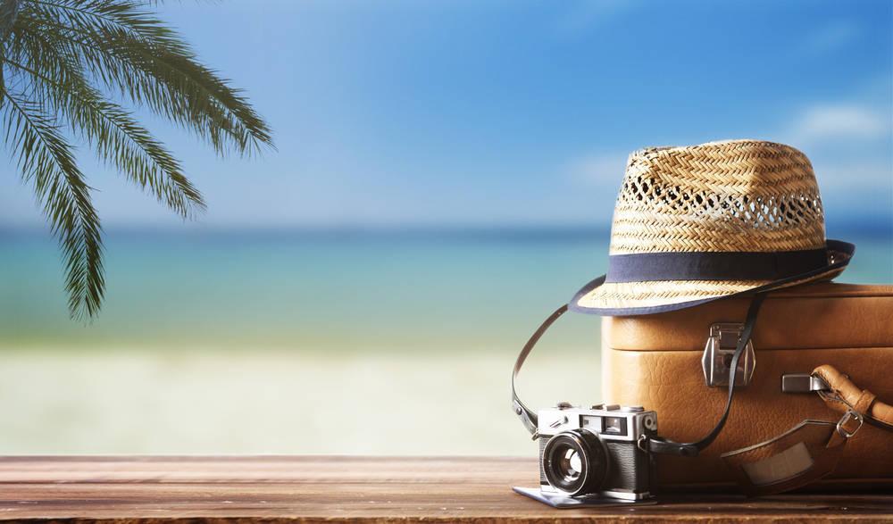 El sector turístico, ideal para operar en franquicia