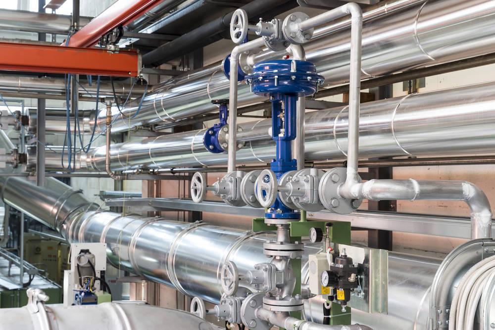 El aire comprimido, uno de los productos con más usos y ventajas en la industria