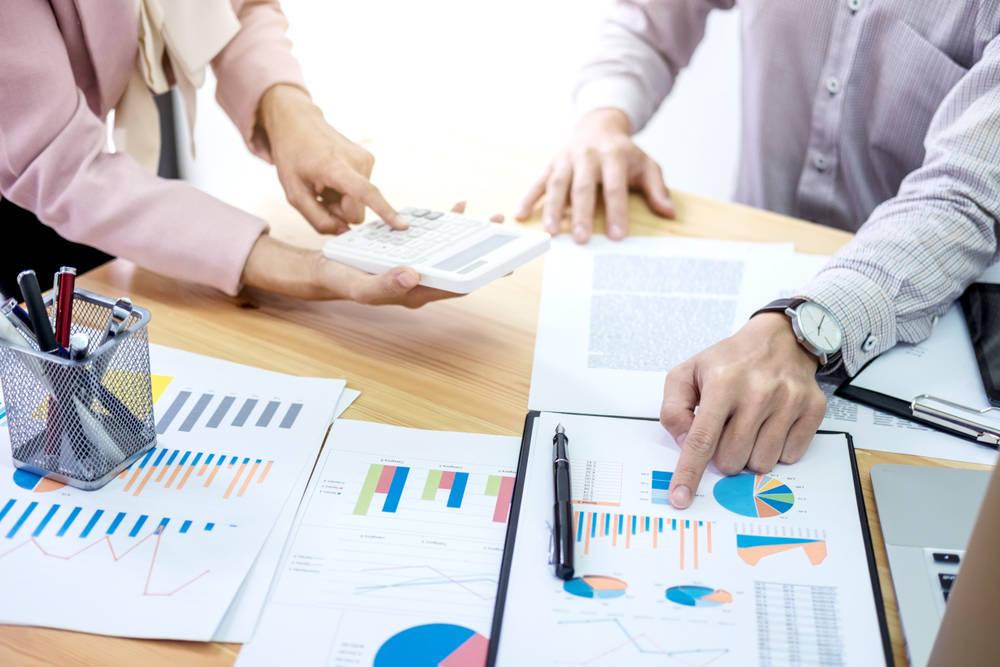 Las franquicias en las empresas de consultoría