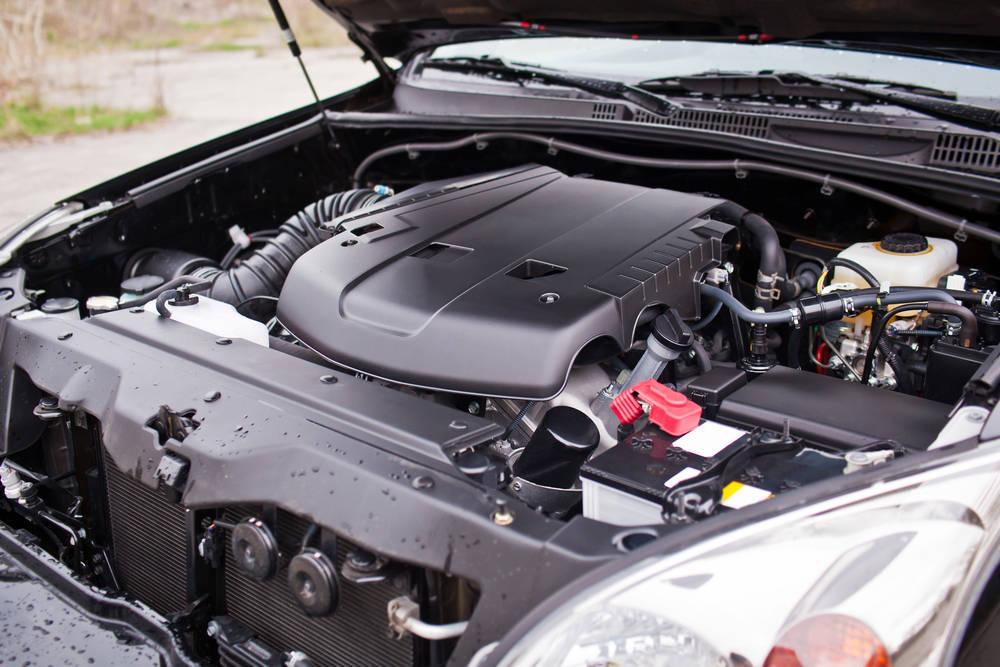 Ventajas de los motores reconstruidos