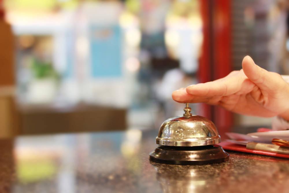 Cuál es el mejor modelo de gestión hotelera