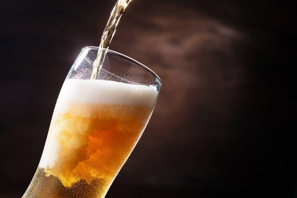 Franquicias de cervecerías, ¿cuántas conoces?