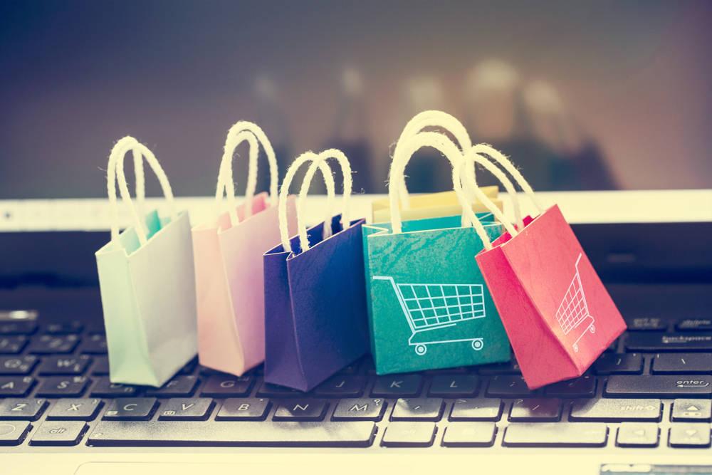Las enormes posibilidades del negocio online