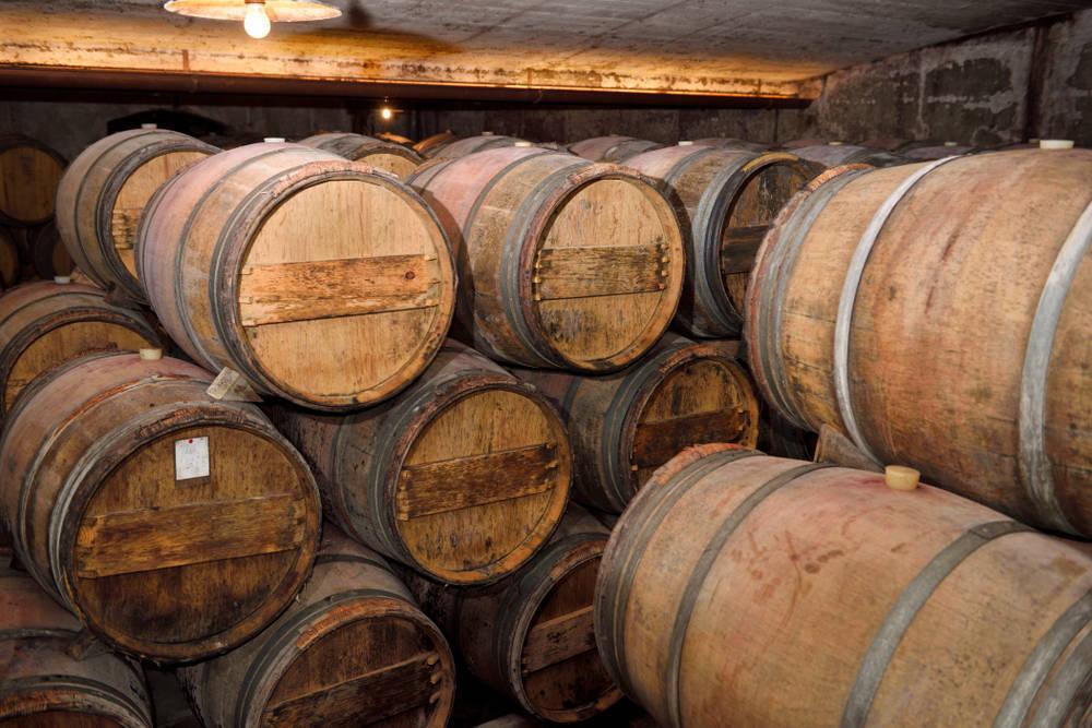 Aumenta el número de franquicias entre los negocios dedicados al vino