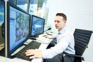 El programa digitaliza-cv, promete ser de gran ayuda a las empresas beneficiarias