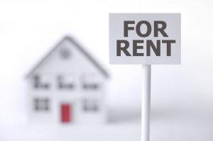 Otra manera de alquilar tu apartamento