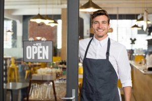 A la hora de montar una franquicia debes de pensar en las oportunidades online