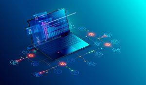 Los software de gestión de calidad, una interesante alternativa