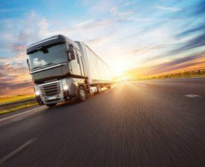 Franquicias de transporte, una realidad que hay que conocer