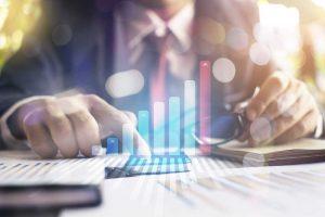 El análisis de los datos de nuestra competencia, una labor imprescindible
