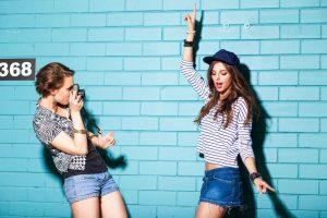 Pequeñas Marcas: El auge de la moda independiente