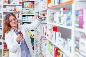 La farmacia se reinventa para llegar a todos los lugares