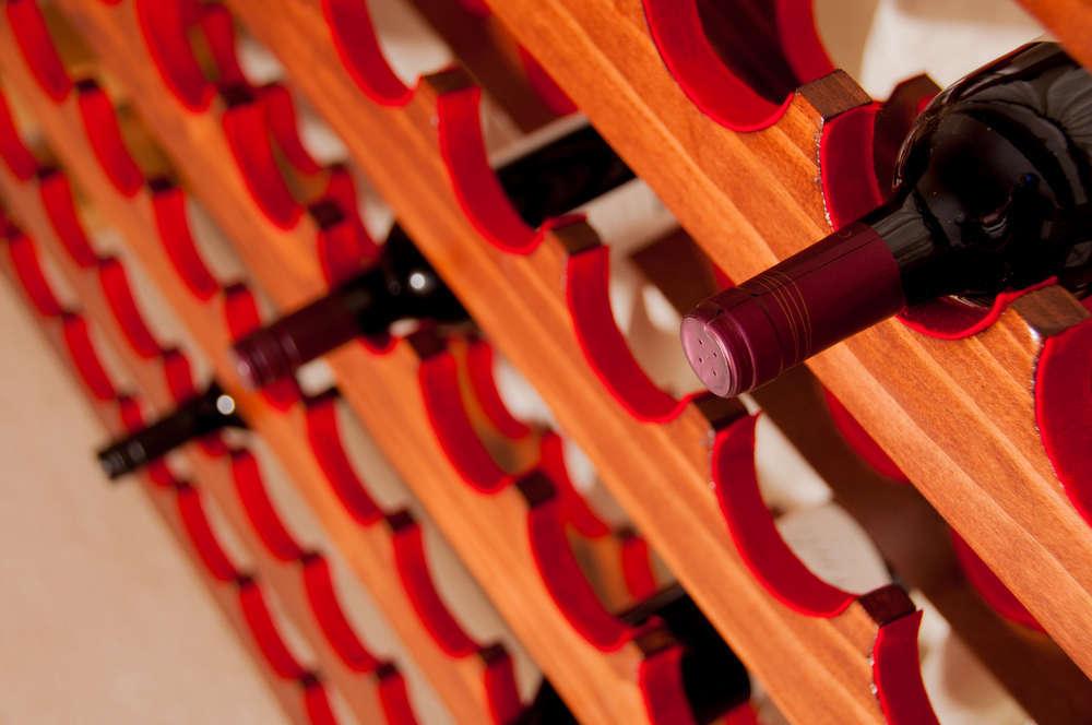 Bodegas climatizadas, lo mejor para tus vinos