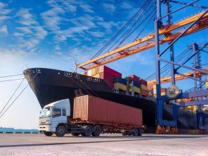 Transporte empresarial: fundamental para el crecimiento del negocio