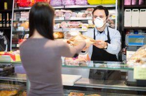 Los artículos indispensables que cualquier negocio necesita para hacer frente al coronavirus