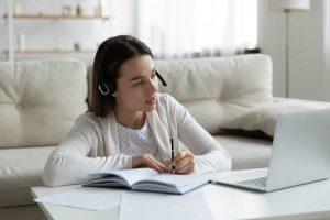 4 ventajas de la formación online
