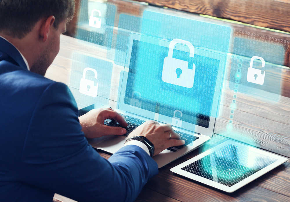 La importancia de cumplir con la protección de datos en las empresas