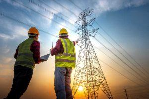 Subestaciones Eléctricas como forma de ganar dinero