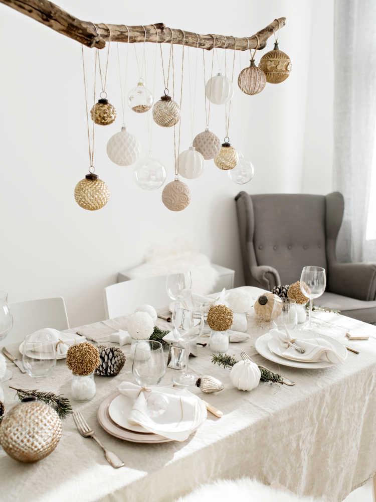 7 artículos de decoración originales para fiestas de cumpleaños
