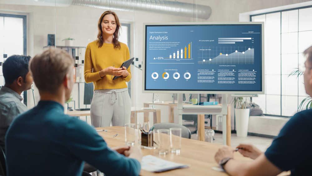 Primeros pasos para la transformación digital en una empresa