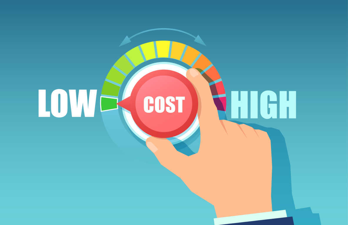 Cómo publicitar tu evento con estrategias low cost